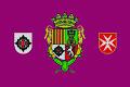 Bandera de Silla.jpg