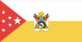 Bandera del Cantón Bolívar de Carchi.png