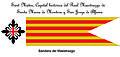 Bandera del Maestrazgo.jpg