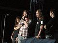Bandit crew, Sonisphere 2009.jpg