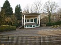 Bandstand, Clitheroe Castle grounds - geograph.org.uk - 1100104.jpg