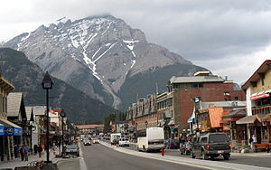 BanffAvenue.jpg