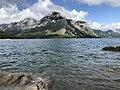 Banff National Park 4.jpg