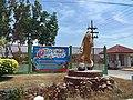 Bang Khao, Nong Chik District, Pattani 94170, Thailand - panoramio (38).jpg