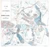 100px bangalore cantonment map