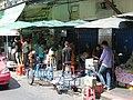 Bangkok, Thailand (2010) (27711849474).jpg