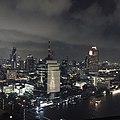 Bangkok Chao Phraya River.jpg