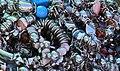 Bangles and beads (3306142961).jpg