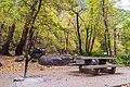 Banjo Bill Picnic Area (October 31, 2017) (37381489324).jpg