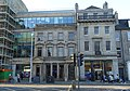 Bank of Scotland and TESCO express.jpg