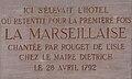 Banque de France-Strasbourg (3)-Marseillaise.jpg