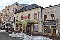 Banská Bystrica - Dolná ul. 11 - pam. dom.jpg