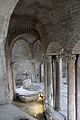 Baptisterio Nocera Superiore 06.JPG