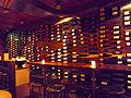 Bar à vin à Amsterdam.jpg