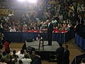 Barack Obama at Baldwin Wallace University (6253243737).jpg