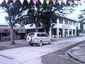 Barangay Public Market - panoramio - Rocky3068.jpg
