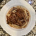Barbecue spaghetti.jpg