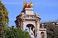 Barcelona 2015 10 10 0452 (22722628257).jpg