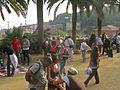Barcelona Parc Güell 18 (8251517555).jpg