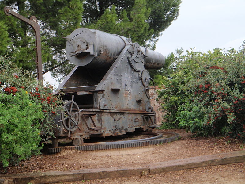 File:Barcelona nov08 kanon.jpg