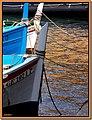 Barche al guinzaglio - panoramio.jpg