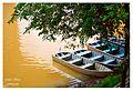 Barcos de três marias.jpg