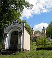 Bardejov Kalvária 17 Slovakia25.jpg