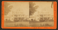 Barden House, Phillips, Maine, from Robert N. Dennis collection of stereoscopic views.png