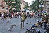 Bardentreffen 2013 021.jpg