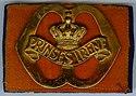 Baretembleem-Prinses-Irene.jpg