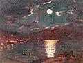Barmouth Moonlight (gcf02882).jpg