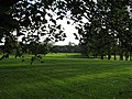 Barnham Broom Golf Course - geograph.org.uk - 289396.jpg