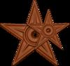 Template Barnstar