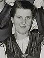 Baroness Maria von Trapp 1940.jpg