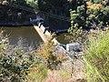 Barrage de La Roche-Bat-L'Aigue (36) - 4.jpg