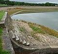 Barrowford Locks - panoramio (5).jpg