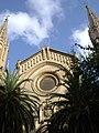 Basílica de sant Vicent Ferrer, façana.jpg