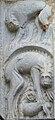Bas-relief 04 - église de Saint-Paul-lès-Dax.jpg