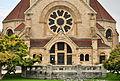Basel - Pauluskirche 2011-10-25 14-13-22.JPG