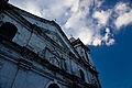 Basilica Minore del Santo Niño Cebu.jpg