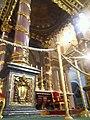 Basilica di Santa Maria Maggiore (5986634535).jpg