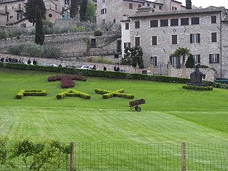 Basilica of San Francesco d'Assisi PAX 2.jpg
