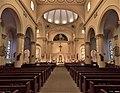 Basilica of St. Paul - Daytona Beach, Florida 09.jpg