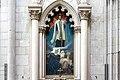 Basilique Saint-Nicolas de Nantes 2018 - 61 - 4.jpg