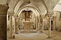 Basilique Sainte-Marie-Madeleine de Vézelay PM 46677.jpg