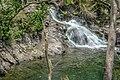 Bassin de la Coulisse.jpg