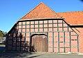 Bassum 25100700054 Neubruchhausen Nienburger Str 13 Wohnhaus.jpg