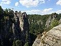 Bastei - panoramio (13).jpg