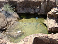 Baths at Abu Mena (XVIII).jpg