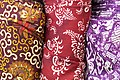 Batik Trusmi Cirebon (14).jpg